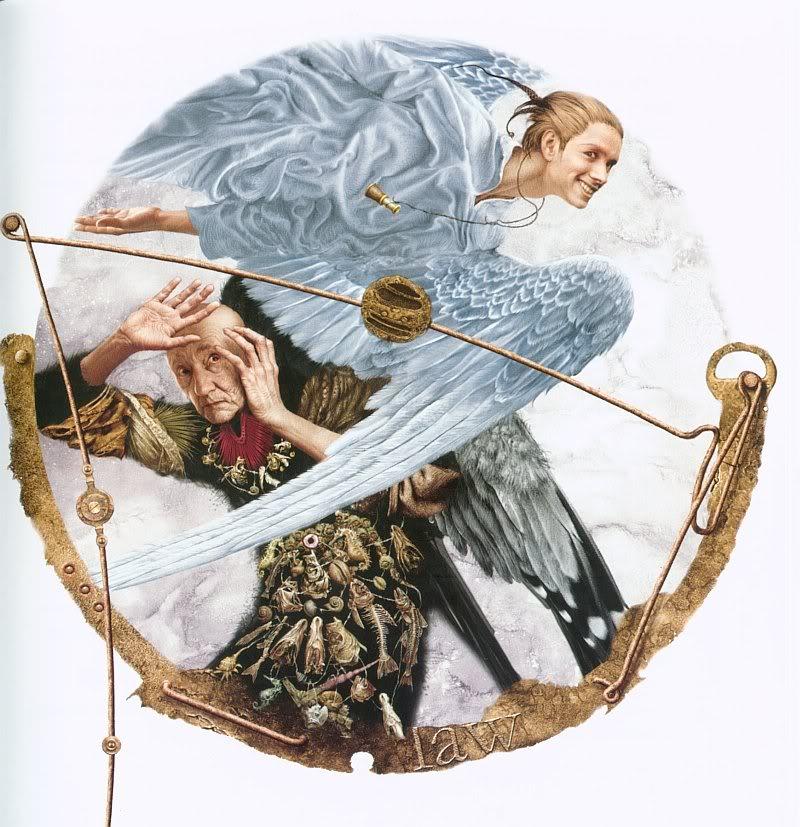 Иллюстрации Владислава Ерко, чайка по имени Джон Ливингстон